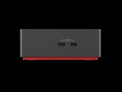 ThinkPad Thunderbolt 4 Dock 40B00135EU