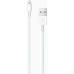 Apple TV 4K 2