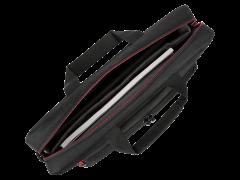 ThinkPad Essential Plus 15.6 Topload 4X41A30365