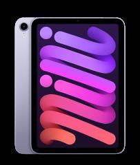 neu Apple iPad mini Gen.6 (2021) 8,3 - Wi-Fi only - 64 GB - Space Grau