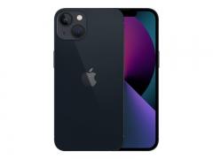 Apple iPhone 13 256 GB Midnight