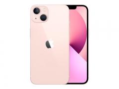 Apple iPhone 13 256 GB Rose