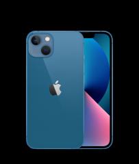 Apple iPhone 13 512 GB Blue