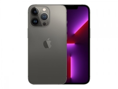 Apple iPhone 13 Pro 1 TB Graphite