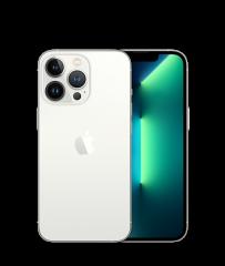 Apple iPhone 13 Pro 1 TB Silber