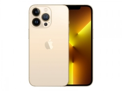 Apple iPhone 13 Pro 256 GB Gold