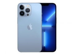 Apple iPhone 13 Pro 256 GB Sierrablau