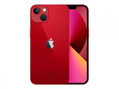 Apple iPhone mini 13 256 GB (Product) Red