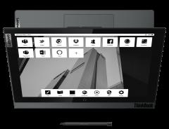 ThinkBook Plus Gen 2 20WH000HGE