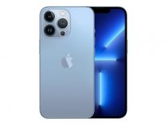 Apple iPhone 13 Pro Max 1 TB Sierrablau