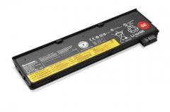 ThinkPad Batterie 68 3 Zellen 0C52861