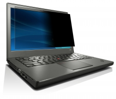 3M ThinkPad X240 Series Touch Privacy Filter from Lenovo
