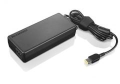 ThinkPad 135W AC Adapter (Slim Tip)