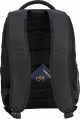 ThinkPad Essential BackPack
