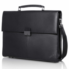 ThinkPad Executive Leather Case