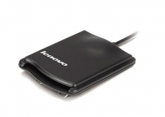 LENOVO Gemplus GemPC USB Smart Card Reader
