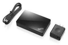 LENOVO ThinkPad Enterprise Wireless Display Adapter 0C52865
